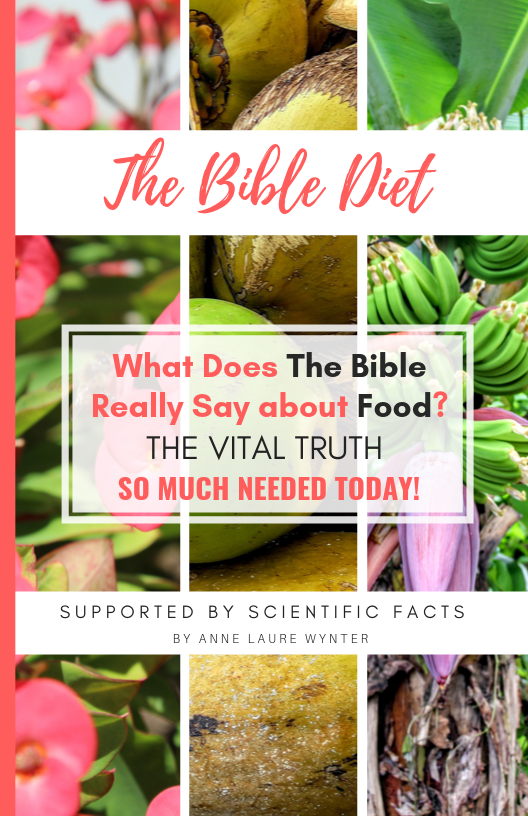 WHAT THE BIBLE SAYS ABOUT DIET_ (1)