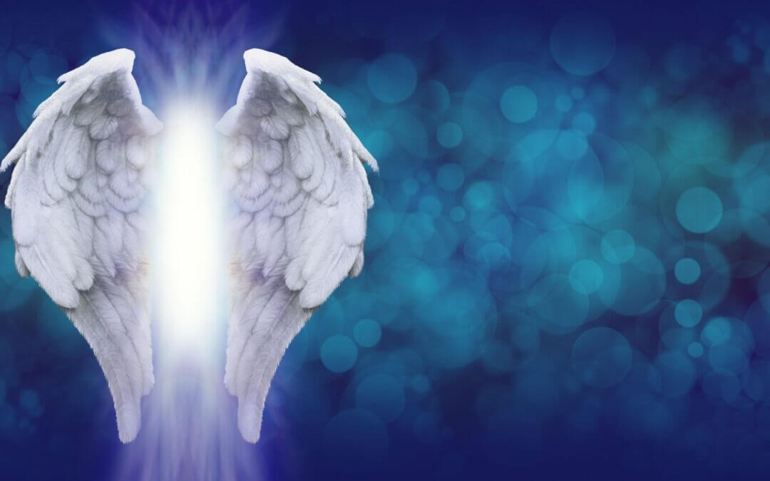 The Third Angel's Message & Our Health